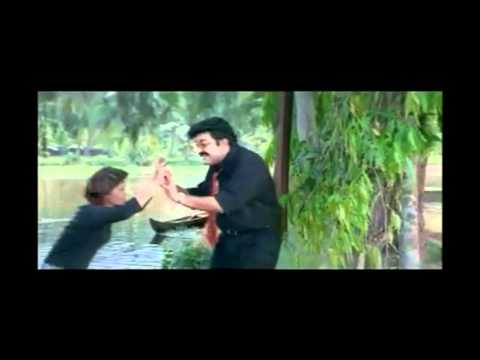 Valittezhuthiya Karthika Life Is Beautiful Malayalam Song Youtube