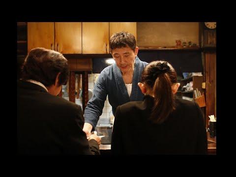 【週末は映画館へ】(11/5~11/6)気になる映画の予告編を一気にチェックしてみよう!