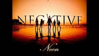 Watch Negative Since Youve Been Gone video
