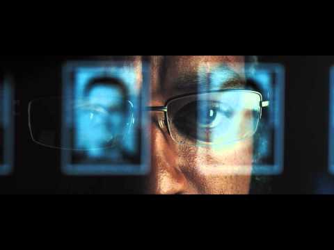 Trailer do filme Il a déjà tes yeux