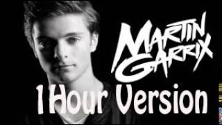 Martin Garrix Tiësto The Only Way Is Up 1 Hour