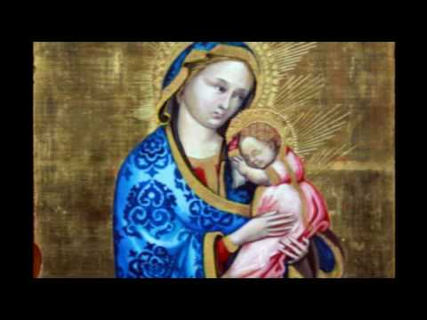 Libera - Ave Maria (Caccini)