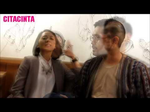 Petra Sihombing-Lala Karmela: 3 Lagu Wajib Ada di Pernikahan