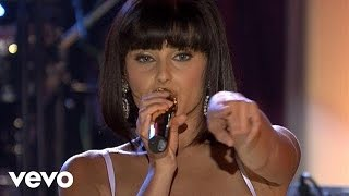 Nelly Furtado - Glow (Live at the Roxy)