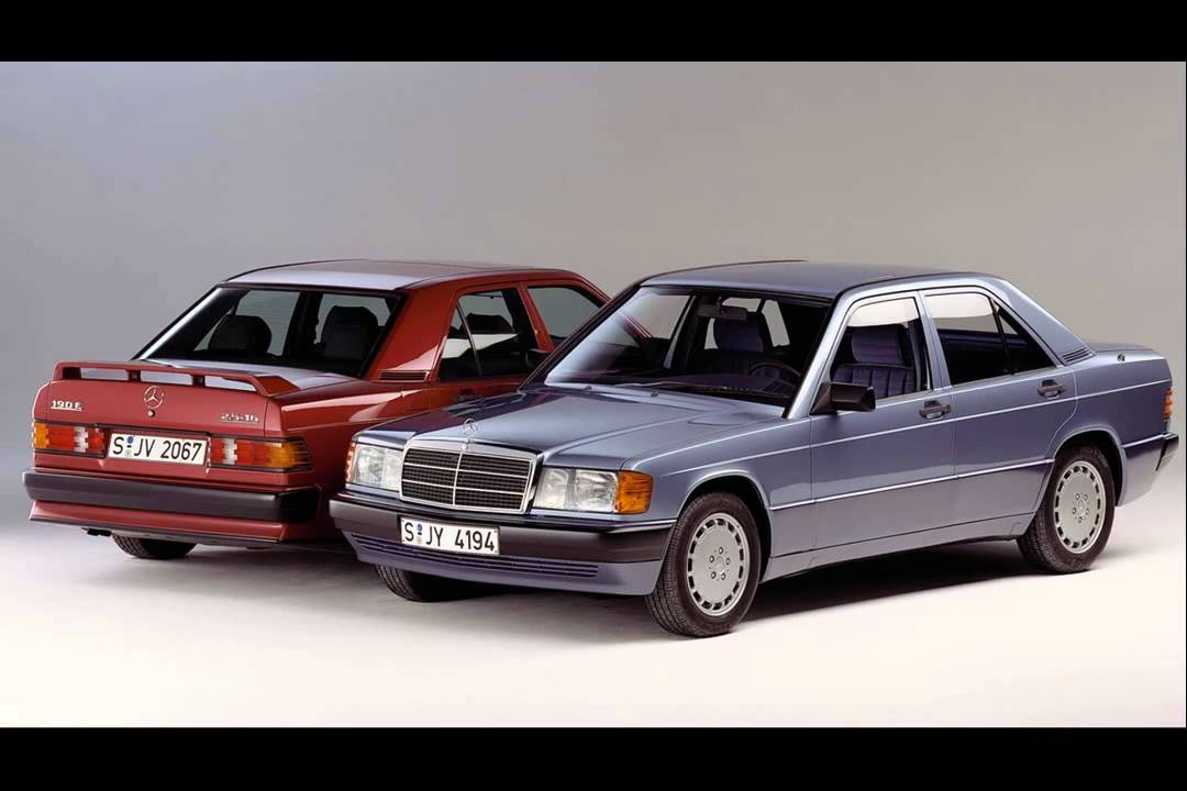 mercedes benz 190e w201 tuning cars youtube. Black Bedroom Furniture Sets. Home Design Ideas