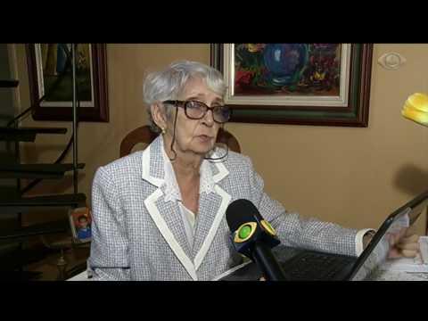 RJ: Dinheiro repatriado paga 13º de aposentados