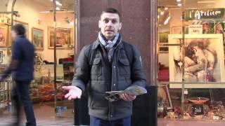 видео Подарки для путешественников: Лучшие идеи