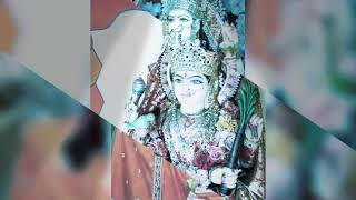 Ankush Raja - Kahani Durga Bhakt Kumhar Ki - Devi Geet - दुर्गा भक्त कुम्हार की दर्दभरी कहानी