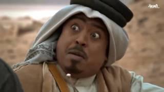 دراما رمضان: الدمعة الحمراء