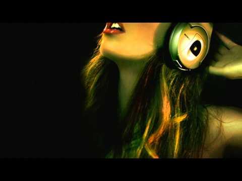 Munk - Deceiver feat. Lizzie Paige (Purple Disco Machine Remix)