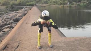 BIFA FC PROMO VIDEO ( skills &  Drills ) bhatkal