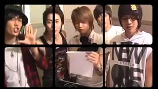 SS501   You Are My Heaven MusVid net