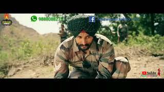 Border Te Diwali Full Video Song | Mangal Mangi Yamla |Happee Singh | RSM MUZIC | PUNJABI SWAG