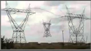كهرباء ديربالك تنتل يل مشترك