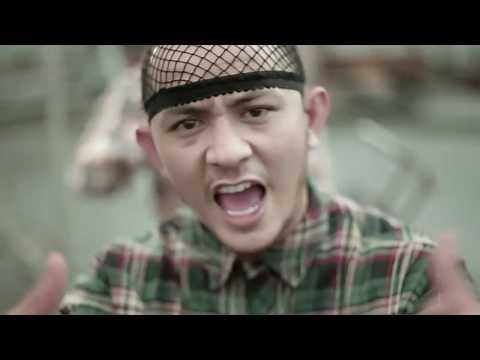Indomie - Rap | Directed by Dimas Djayadiningrat