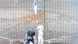 阪神・金本が、引退試合ととなった9日のDeNA戦(甲子園)に6月1...