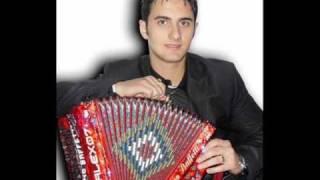 FLORA-Celebre Mazurca variata (elab. Alessandro Gaudio) organetto - fisarmonica diatonica