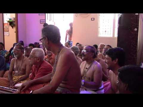 pazhani andavar bhavani varugirar  பழனி ஆண்டவர் பவனி