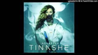 Tinashe-Cold Sweat (REAL)