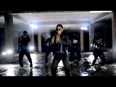 Innoss'B - Neti Na Uh (Official Video)
