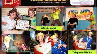 KỊCH THIẾU NHI 2018, KỊCH BẢN KỊCH THIẾU NHI, XEM KỊCH CHO THIẾU NHI Tam Bosco-0908 955 900