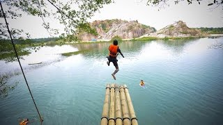 Tadom Hill Resorts - Euphoria Awaits