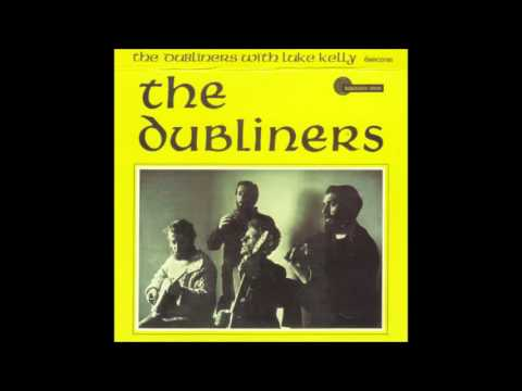 The Dubliners - Bank Of Roses
