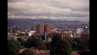 Pobreza oculta en Bogotá: vivir en un buen barrio pero no tener cómo alimentarse