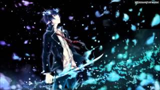 Best Anime OST Ever: ニ・カズ・シオ・ハ・チュウ・エイ・ウ・ジョ thumbnail