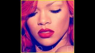 Love The Way You Lie (Part 2) by: Rihanna feat. Eminem