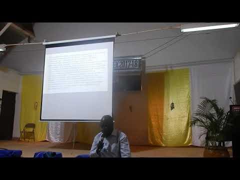 Dr Habi Effect of Culture on Entrepreneurial Venture