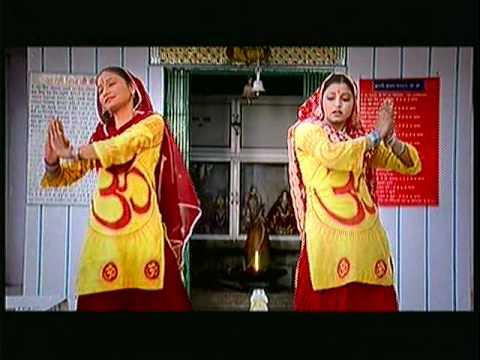 O Mere Bhole [Full Song] Shiv Bhola Bhandari