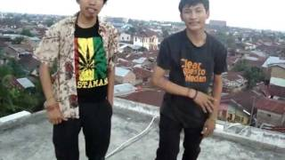 Video Batak vs Melayu //.. Rimen&angga.MPG download MP3, 3GP, MP4, WEBM, AVI, FLV Juni 2018