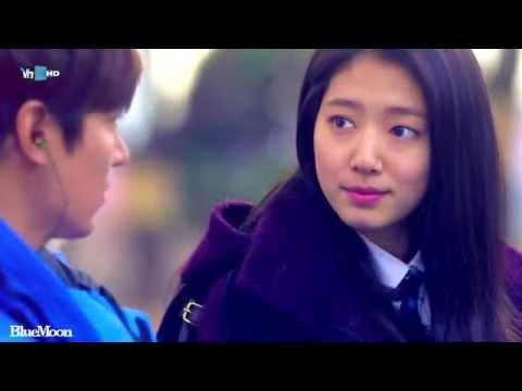 Al Beni Ne Yaparsan Yap (Kore Klip) [HD]