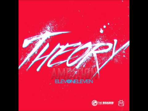 Wale Chain Music +[Eleven One Eleven Theory Mixtape Download].wmv