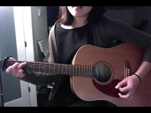 Remember You (Adventure Time Cover & Chords)