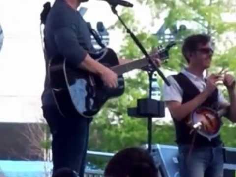 Josh Turner Concert (Full)
