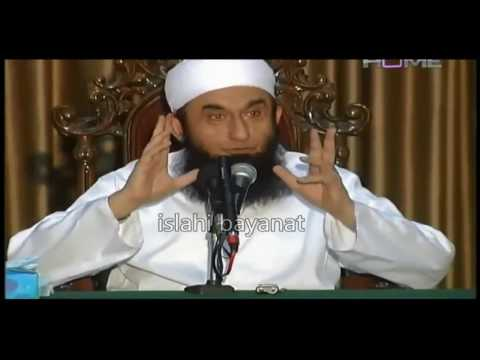Important Advice to Doctors And Medical Students By Maulana Tariq Jameel