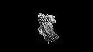 [FREE] AFROBEAT x AFRO POP INSTRUMENTAL 2019 //