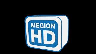 Мегион HD - Выпуск №10