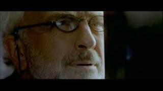 Morlang 2001 - Movie Trailer