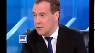 Порошенко врет - ЗАПРЕТНОЕ ВИДЕО!!!! Разговор Дмитрия