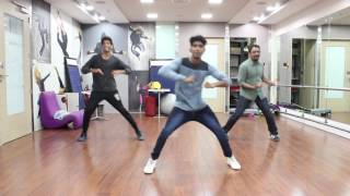 "Video Ennai noki payum thotta - ""Naan pizhaippeno"" Choreo download MP3, 3GP, MP4, WEBM, AVI, FLV November 2017"
