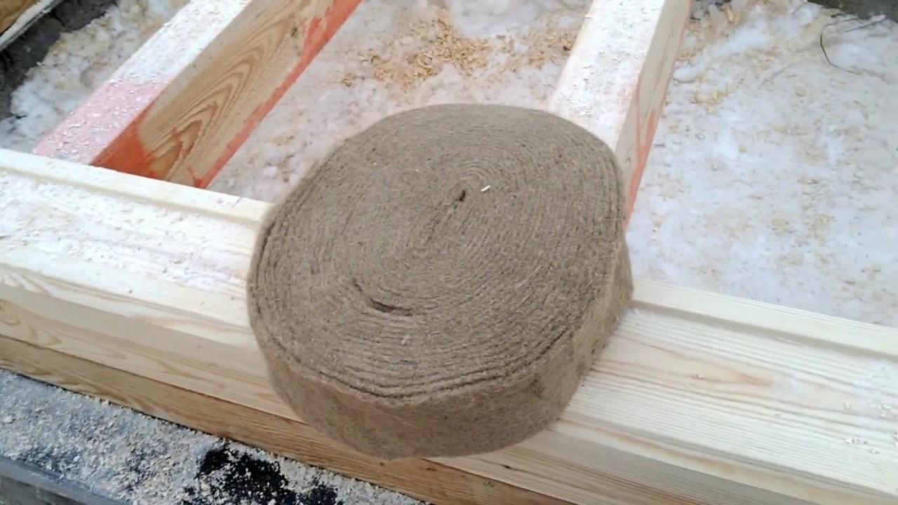 Проекты деревянных домов до 150 кв.м.