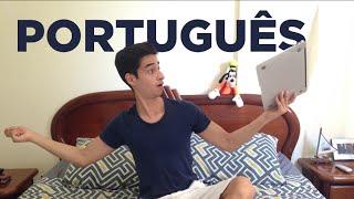 como aprender portugues por tu cuenta 3 meses ivansisas