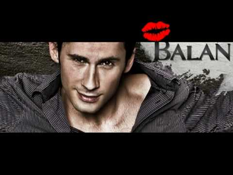 Dan Balan - Jady's Love Line New 2010 Song
