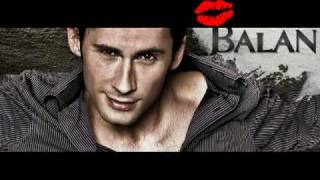Dan Balan Jadys Love song