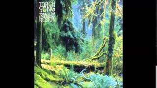 Torch Song - Toward the Unknown Region [Full Album]