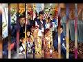 Mere Jeevan Saathi Ankur Mishra Whatsapp Status Video Download Free