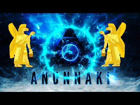 Sumerian Discoveries | That Prove Anunnaki Mythology is Real